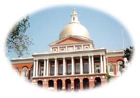 Legislative-Statehouse