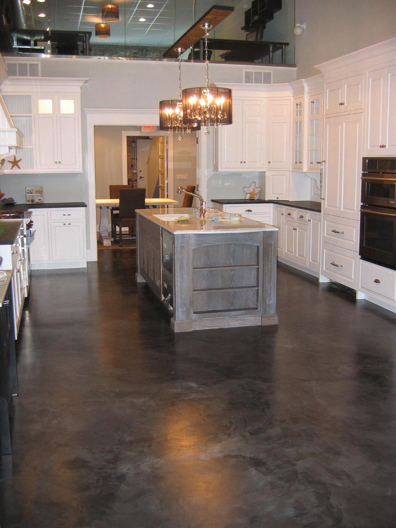 skimstone kitchen floor new skimstone dealers and classes  rh   myemail constantcontact com