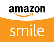 Support LAYC through Amazon Smile