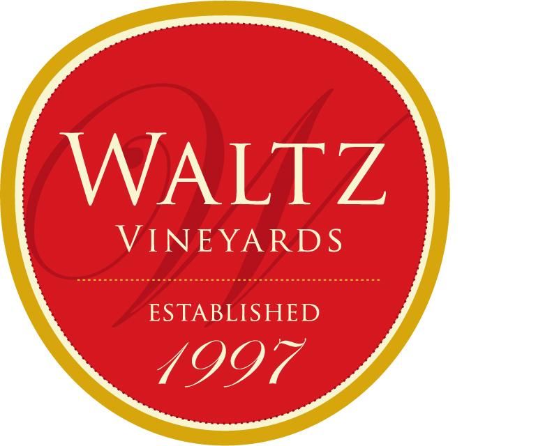 Waltz Logo