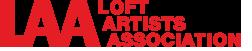 Loft Artists Association