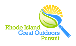 Rhode Island Great Outdoors Pursuit