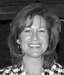 Kimberly Hambrick