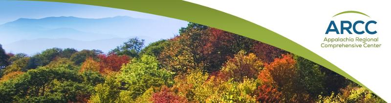 ARCC web banner