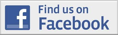 TCR on Facebook