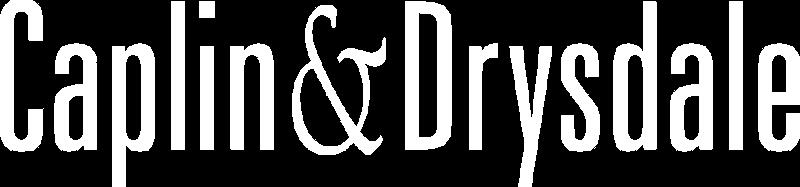 C&D_Logo_White_PNG