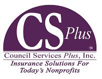 CS Plus Logo