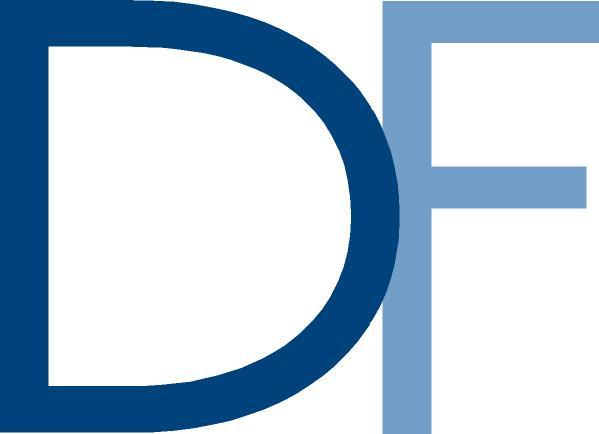 dyson fdn logo only