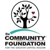 Community Foundation for the Greater Capital Region