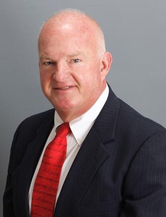 Wayne Hachenberg