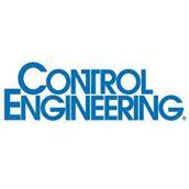 Control Engineering Magazine
