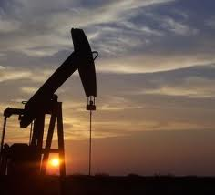 Oil Drilling Technology