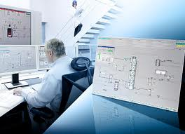 Siemens Solutions