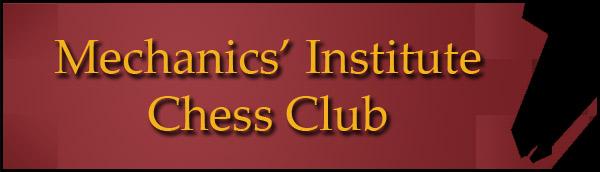 www.chessclub.org