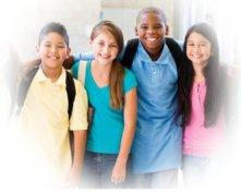 Safe Kids Group