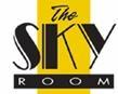 Sky Room Logo