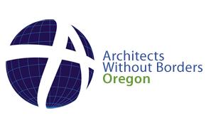 AWB Logo with Text