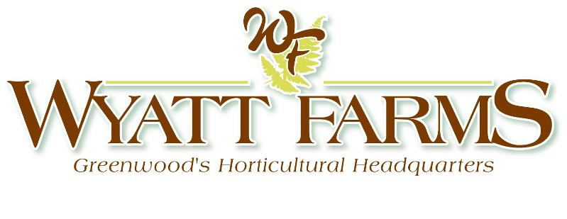 logo Wyatt Farm