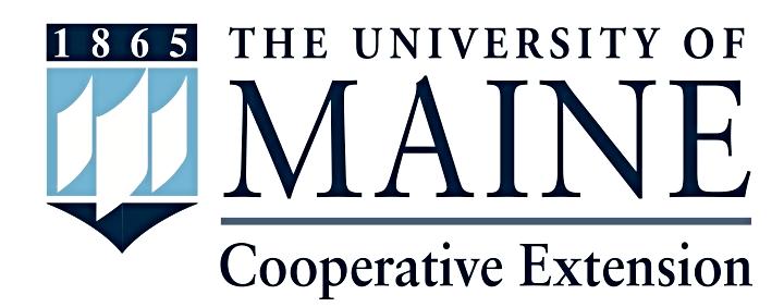 UMCE Logo