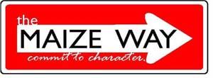 Maize Way Logo