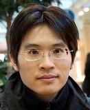 Pai-chuan Huang