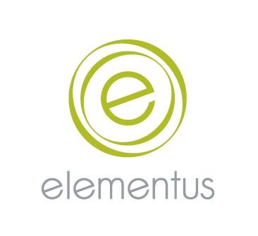 Elementus logo