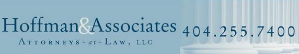 Hoffman & Associates Logo