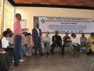 Rwanda Men's Group