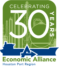 Economic Alliance Logo