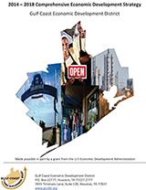 CEDS 2014-2018 Cover