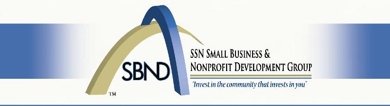 SBND Banner