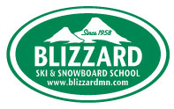 Blizzard Logo New