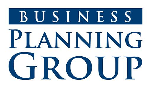 The Business Planning Group, Inc