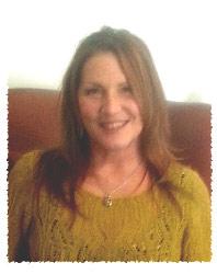 Donna Morosi, CHT