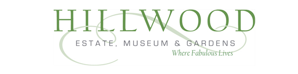 Where Fabulous Lives Hillwood Logo