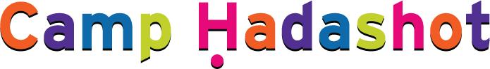 hadashot