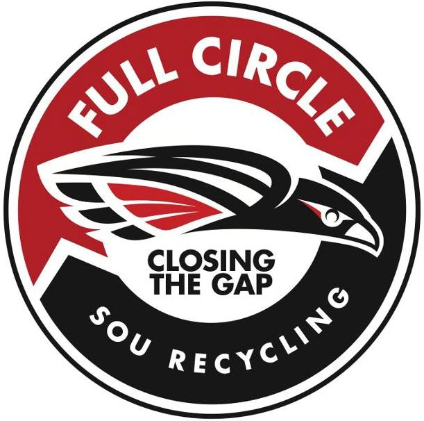 Full Circle Recycling