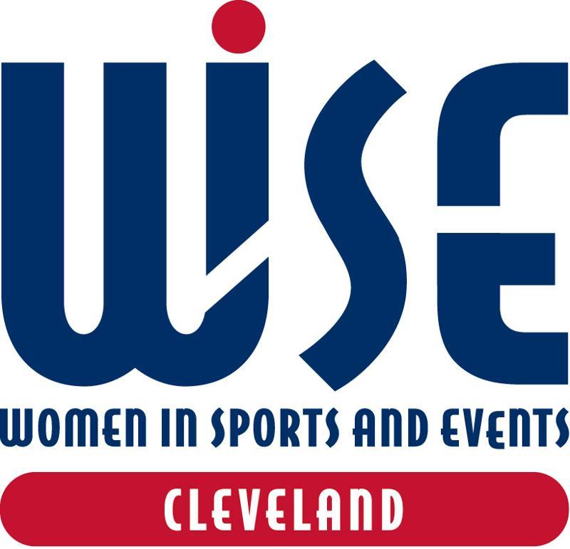 New WISE Logo