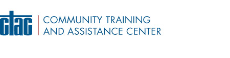 Community Training and Assistance Center celebrates 35 years