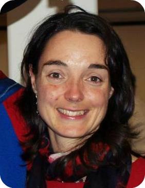 Leanne Salel