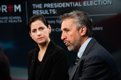 Forum_Elections-Baicker-Epstein-250