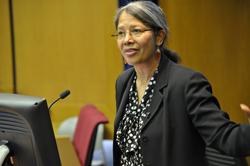 Angela Diaz Yerby (yerby.jpg)