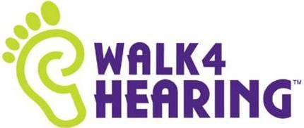 W4H Logo