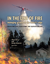 In the Line of Fire - Report Cover