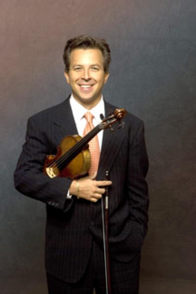 Buffalo Philharmonic Orchestra Announces 2013-14 Season - Yo-Yo Ma, Bernadette Peters & More!