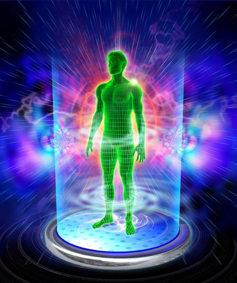 ProMetabolics Energy