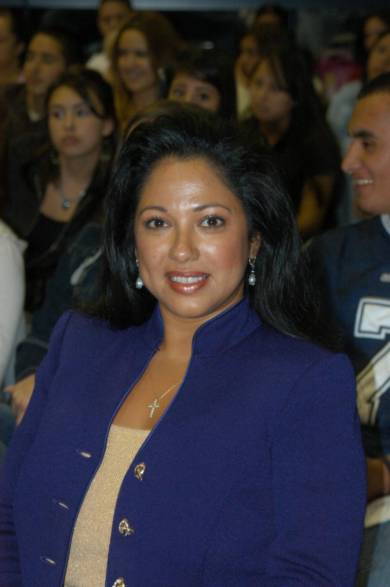 Marie Diaz naked 837