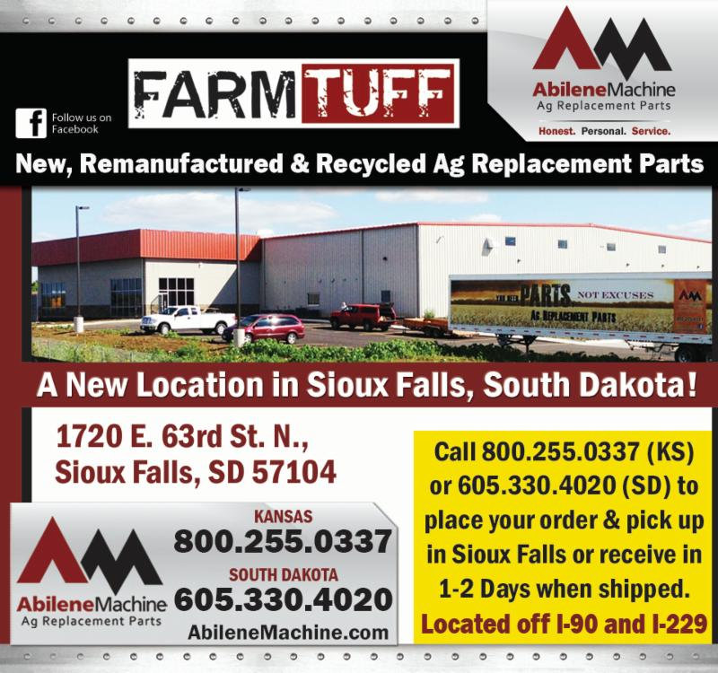 New address of electricians in sioux falls dototday