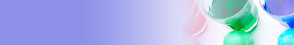 egg-dye-banner.jpg