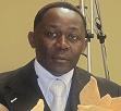 Ni Julius Ndangam